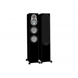 Monitor Audio Silver 300...