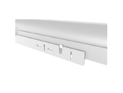 Sonos Arc White Wall Mount