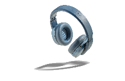 Headphones Hi-Fi Focal...