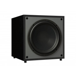 Active Subwoofer Monitor...