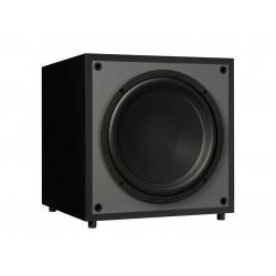Monitor Audio MONITOR MRW10...
