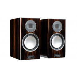 Monitor Audio Speakers...