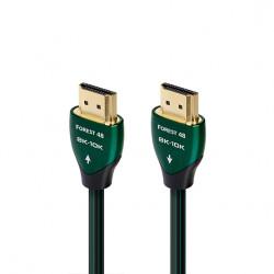 HDMI 8K-10K Audioquest...