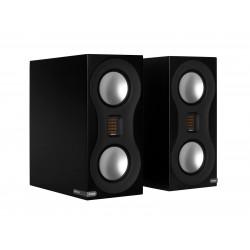 Studio Monitor Audio