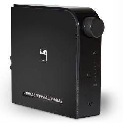 Digital Hybrid  Amplifier...