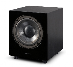 Subwoofer Wharfedale D8...