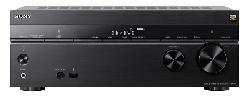 Receiver AV 7.2 Sony STR-DN860
