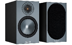 Monitor Audio Bronze 50 6ªG...