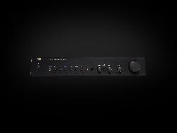 NAD C 316BEE V2 Stereo...