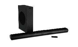 Wharfedale Soundbar Vista 200S