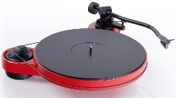 Turntable Pro-Ject RPM 3...