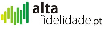 Altafidelidade.pt